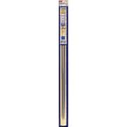 UB-11 [UV防災超強飛散防止ガラスシート 92cm×2m クリア]