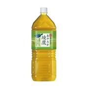 綾鷹 PET2.0L×6本 [お茶]