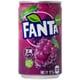ファンタ グレープ 缶160ml×30本 [炭酸飲料水]