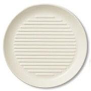 ホワイト ジータン クイックディッシュ マッシュルーム