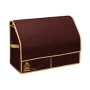 ワイド紙袋収納ボックス [収納ボックス]