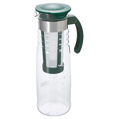 水出し茶ポット