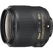 AF-S NIKKOR 35mm f/1.8G ED [35mm/f1.8 ニコンFマウント]