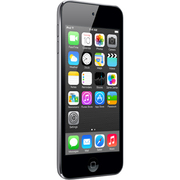 iPod touch 64GB スペースグレイ 第5世代 [ME979J/A]