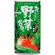 おいしい野菜100% 190g×30本 [野菜果汁飲料]