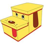 14686 [収納ボックス 2inストレージボックス ダックス]