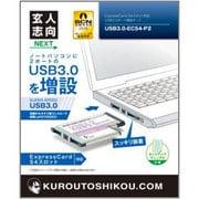 USB3.0-EC54-P2