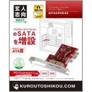 SATA3-PCIE-E2