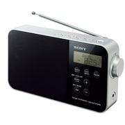 ICF-M780N BC [ホームラジオ ワイドFM対応 ワイドFM対応]