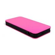 BPS60L-Pink [CROY Energy Poket60 Lightning 6000mAh ピンク]