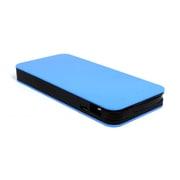 BPS60L-Blue [CROY Energy Poket60 Lightning 6000mAh ブルー]