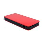 BPS60L-Red [CROY Energy Poket60 Lightning 6000mAh レッド]