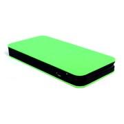 BPS60L-Green [CROY Energy Poket60 Lightning 6000mAh グリーン]