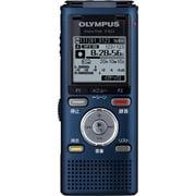 V-822 BLU [Voice‐Trek(ボイストレック) 内蔵メモリー4GB 充電機能付き ブルー]