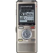 V-823 GLD [Voice‐Trek(ボイストレック) 内蔵メモリー8GB 充電機能付き ゴールド]