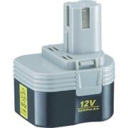 B-1203F2 [電池パック]