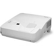 NP-UM330WJL-N2 [データプロジェクター 超単焦点モデル 3300lm WXGAリアル表示 ViewLight]