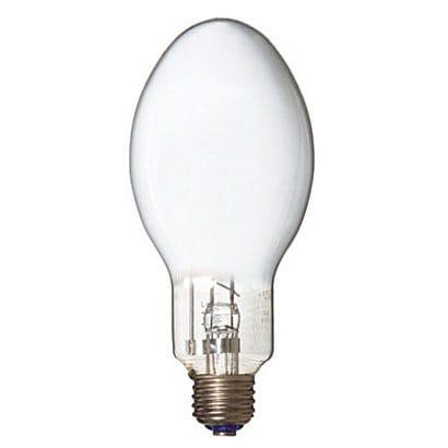 BHF100/110V160W [水銀ランプ アイ セルフバラスト水銀ランプ E26口金 100/110V 160W形 蛍光形]