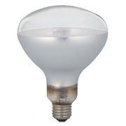 BHRF100/110V160WH [水銀ランプ アイ セルフバラスト水銀ランプ E26口金 100/110V 160W形 反射形(拡散形)]