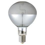 BHRF100/110V300WH [水銀ランプ アイ セルフバラスト水銀ランプ E39口金 100/110V 300W形 反射形(拡散形)]
