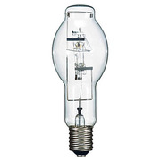 BH100/110V250W [水銀ランプ アイ セルフバラスト水銀ランプ E39口金 100/110V 250W形 透明形]