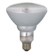 BHRF200/220V160W [水銀ランプ アイ セルフバラスト水銀ランプ E26口金 200/220V 160W形 反射形(拡散形)]