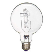 BHG100/110V100W [水銀ランプ アイ セルフバラスト水銀ランプ E26口金 100/110V 100W形 透明形]