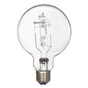 BHG100/110V100WH [水銀ランプ アイ セルフバラスト水銀ランプ E26口金 100/110V 100W形 透明形]