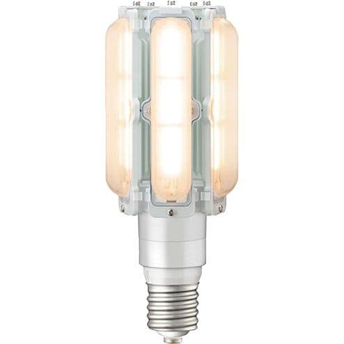 LDTS87LGE39A [LEDioc LEDライトバルブ E39口金 電球色 87W]