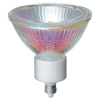 JDR110V80WUVWK7HE11 [白熱電球 ハロゲンランプ E11口金 110V 80W]