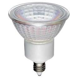 JDR110V30WUVWKH2E11 [白熱電球 ハロゲンランプ E11口金 110V 30W(50W形) 広角 省電力タイプ]