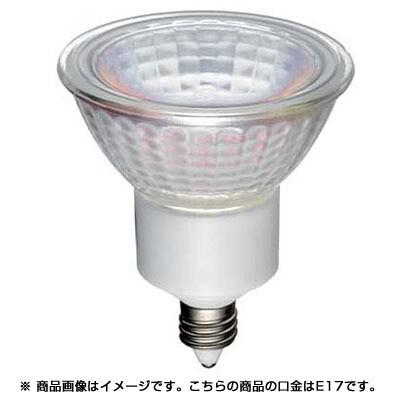 JDR110V30WUVWKH2E17 [白熱電球 ハロゲンランプ E17口金 110V 30W(50W形) 広角 省電力タイプ]