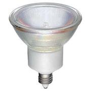 JDR110V50WUVNKH2E11 [白熱電球 ハロゲンランプ E11口金 110V 50W(75W形) 狭角]