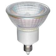 JDR110V50WUVMKH2E11 [白熱電球 ハロゲンランプ E11口金 110V 50W(75W形) 中角]