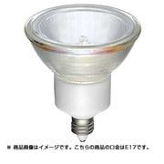 JDR110V50WUVNKH2E17 [白熱電球 ハロゲンランプ E17口金 110V 50W(75W形) 狭角]
