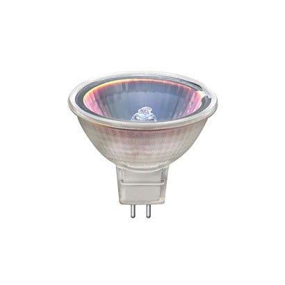JR12V30WUVWK5HA2 [白熱電球 ハロゲンランプ 12V 30W]