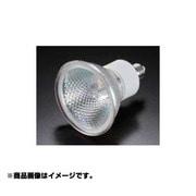 JDR110V60WKN5E11 [白熱電球 ハロゲンランプ E11口金 110V 100W形(60W) 50mm径 狭角]