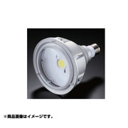 LDR100200V14WHE2612M [LED電球 バラストレス水銀灯形 E26口金 100/200V 14W 白色]