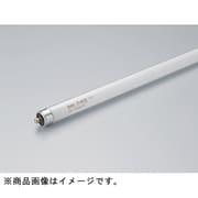 FSL606T6W [直管蛍光灯(インスタントスタート形) スリムラインランプ Fax6口金 白色 長さ606mm]