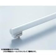 FRT550EL28 [直管蛍光灯 シームレスラインランプ 長さ545mm 3波長形電球色 口金GX5d]