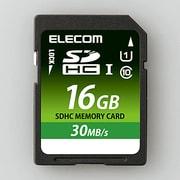 MF-FSD016GU11LR [SDHCカード/データ復旧サービス付 UHS-I 30MB/s 16GB]