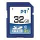 SD10U11-32Y [SDHCカード UHS-1 CLASS10 32GB]
