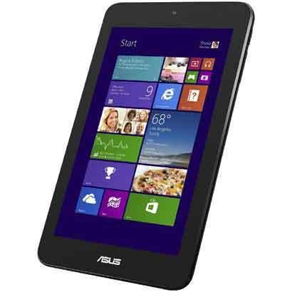 M80TA-DL64S [VivoTab Note 8/8型ワイドタッチスクリーン液晶/Windows 8.1/タブレットPC]