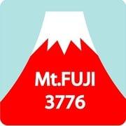 スッキリPlus+ 富士山 RD