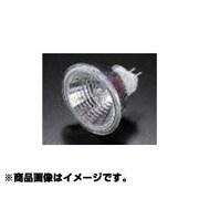 JR12V35WKW3GZ4 [白熱電球 ハロゲンランプ GZ4口金 12V 35W]