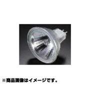 JR12V20WKM5GUHI [白熱電球 ハロゲンランプ 12V 20W]