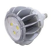 LDR100200V100WHE39 [LED電球]