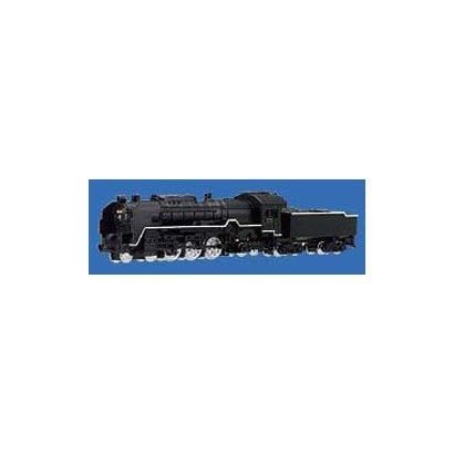 Nゲージ No.48 C-62 蒸気機関車 [ ダイキャストスケールモデル]