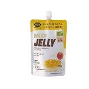 WASP ゼリー 351605 リンゴ [バランス栄養食品]