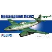 144-14 [1/144 メッサーシュミット Me 262A]